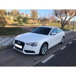 Audi A5 Sportback 2.0 TDI...