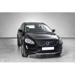 Volvo XC60 D3 150 Kinetic 2WD
