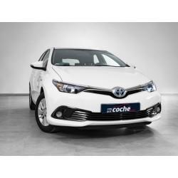 Toyota Auris Hybrid 140 H...