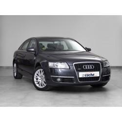 Audi A6 3.0 TDI 233 Quattro...