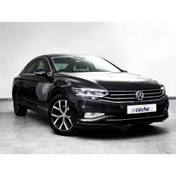 Volkswagen Passat 1.6 TDI...