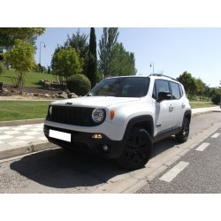 Jeep Renegade 2.0 M-Jet 140...