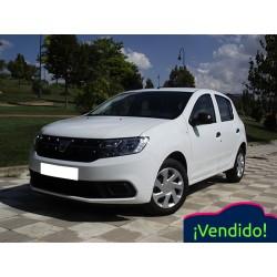 Dacia Sandero 1.0 75 Essential